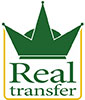Real Transfer Australia